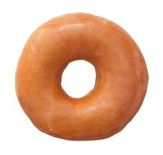 Which Donut Are You? Apparently I'm glazed. Did not see that one coming. Don't get me wrong, glazed doughnuts are great, what it said about the doughnut and me was mainly how I would describe myself... I don't really know the doughnut's opinion on this topic...