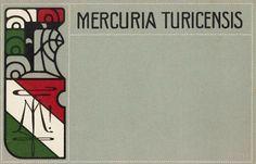 Mercuria Zürich
