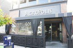 Acropolis in Buffalo   Step Out Buffalo