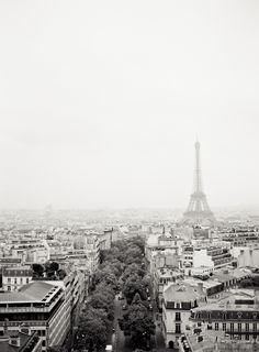 Best Spots in Paris, France | JenHuangPhoto.com Travel | Arc Triomphe | Champs Elysees | Passage Panoramas | Le Louvre | Musee D'orsay | Eiffle Tower Scenic Locations | France
