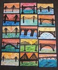 Image result for epic watercolor lessons for elementary school.