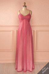 Candra Pink