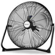 Home Improvement Floor Fan High Velocity Fan Fan