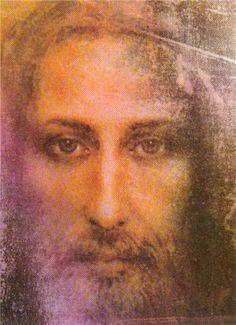 L'image de notre Seigneur Jésus Christ tenant un petit bébé humain dans la paume de Sa main La photo originale appartient à un ami de la mystique Valentina Sydneyseer se prénommant Edda. L'image fut nous arriva par elle dans Berrima, NSW. Un jour, Edda la vit tomber à ses pieds au lieu ou elle faisait la prière du Chemin de la Croix. Edda fut surprise et comme elle l'a récupéré, regardant autour d'elle pour voir si l'image appartenait à quelqu'un, les seules personnes présentes étaient très…