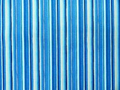 "Vendor: Waverly Outdoor Sun n Shade Pattern: Cala Color:Sapphire Vertical: Horizontal: 9"" Contents: 100% Spun Polyester Width: 54"""