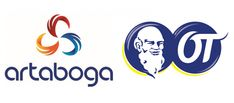 Karyawan, PT Arta Boga Cemerlang, Pontianak Denpasar, Surabaya, Marketing, Logos, School, Bali, Logo, A Logo, Schools