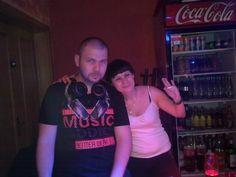 teplakova party
