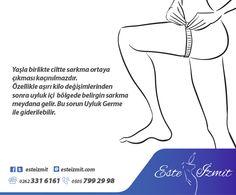 www.esteizmit.com  #esteizmit #estetık #klınık #drnurgulaltuntas #plastıkcerrahı #kocaeliestetık #liposuction #yalovaestetik #sakaryaestetik #düzceestetik #prp #mezoterapi #guzellık #amelıyat #botoks #