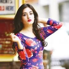 Image result for aditi budhathoki Fall In Luv, Girls Dp, My Crush, Indian Actresses, Bollywood, Stylish, Celebrities, Red, Image