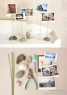 Pin by ZZKKO on DIY & Crafts