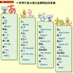 Language Study, English Language Learning, Teaching English, English Tips, English Study, Learn English, Japanese Language Lessons, Study Japanese, Word 2
