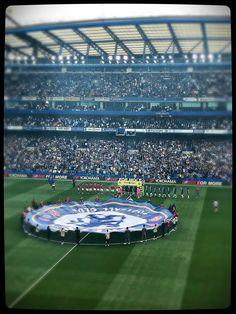 Chelsea Stadium, Chelsea Football, Chelsea Fc, Chelsea Players, Stamford Bridge, Messi, Soccer, Club, Shopping