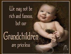 Discover and share By About Grandsons Grandma Quotes. Explore our collection of motivational and famous quotes by authors you know and love. Quotes About Grandchildren, Grandkids Quotes, Grandma Quotes, Cousin Quotes, Daughter Quotes, Father Daughter, Grandma And Grandpa, Grandparents Day, My Children
