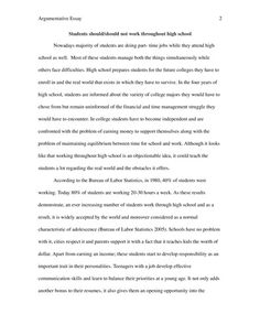 thesis statement narrative essay essay proposal template  essay thesis example thesis statement for an argumentative essay thesis statement examples for research papers abortion