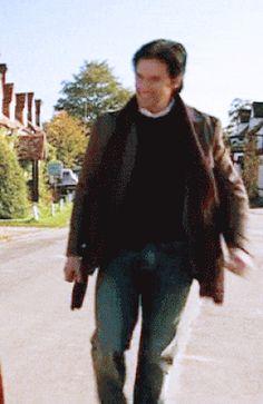 The Vicar of Dibley: Series 5 (2006/7)