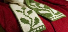 Double Knit Patterns Free : 1000+ images about knit2 - double-reversible on Pinterest Double Knitting, ...
