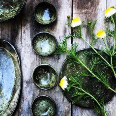 Stoneware by Carola Barroch Ibiza Cuando los aromas, texturas y sabores se unen con la tradición e innovación, la pasión por la naturaleza, el detalle y el buen hacer,…