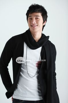 Lee Hyun Jin - DIBS Lee Hyun Jin, Sexy Asian Men, Boy Meets, Fashion Outfits, Boys, Korean Actors, Baby Boys, Fashion Suits, Sons