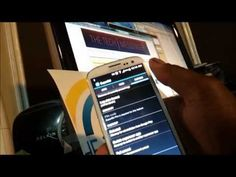 How To Root Samsung Galaxy S3 (Sprint)