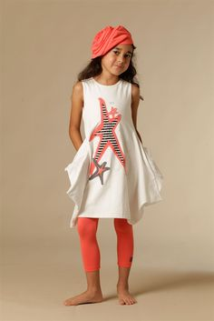 Nicki Dress in White  available at Sassy and Southern Kids facebook or at the store 8980 Preston Rd. Frisco,TX. Toddler Girl Dresses, Little Girl Dresses, Toddler Outfits, Toddler Girls, Kids Outfits, Baby Kids, Applique Dress, Cute Girl Outfits, Beautiful Babies