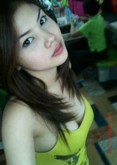 Pinay of the Day Sep 2, 2013