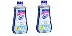 Dial Foaming Soap Refill Complete Antibacteria Spring Water Hand Wash 32 Oz 2 Bottle -- This is an Amazon Affiliate link. Click image to review more details.
