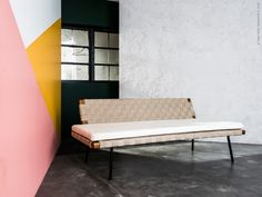 Årets Möbel blev… | IKEA Livet Hemma – inspirerande inredning för hemmet
