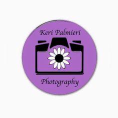 ©KeriPalmierPhotography
