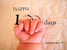 「100日 写真 指輪」の画像検索結果