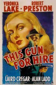 film noir posters - Google Search