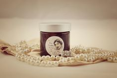 Vanishing creams are a marvel! Created in the 1920's they are the perfect daytime moisturizer. So named because they vanish into the skin, reducing shine and redness all wh... #rose