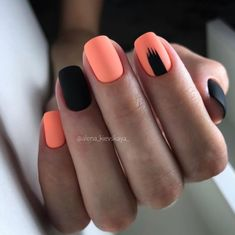 Outstanding Classy Nails Ideas For Your Ravishing Look - Granite Nail Art Designs You Will Like These Trendy Nails Ideas Would Gain You Amazing Compliments Nails Marble And White Image Marbled Nail Looks Marble Lovers Will Love This Look Which Bring Classy Nails, Fancy Nails, Simple Nails, Trendy Nails, Cute Nails, My Nails, Classy Nail Designs, Colorful Nail Designs, Nail Art Designs