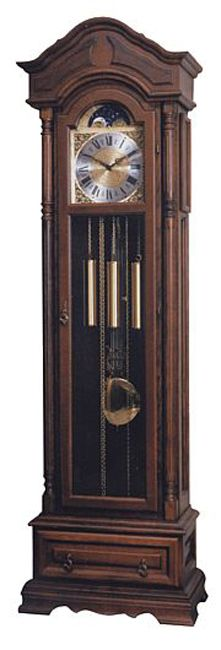 I have always wanted a GrandFather Clock