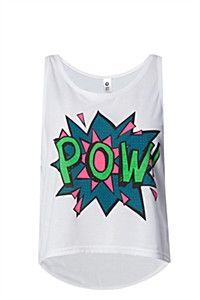 We've just unpacked our latest range of ladies tops for Come see all our new casual crops, off shoulder and formal tops, to polish off your look. Formal Crop Top, Formal Tops, Mr Price Clothing, Pop Art, Kids Fashion, Crop Tops, Art Prints, Lady, Shopping