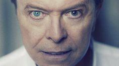 Não dá para imaginar um mundo sem David Bowie