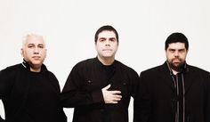 VISÃO NEWS GOSPEL: Catedral anuncia fim da banda