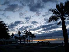 Lo que más me gusta de ti, es todo lo que te hace ser tan tú. La #RevoluciondelAmor buenos días Pimpis. Fotografía de M. Ángeles Ramírez #Malaga