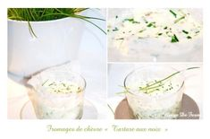 Tartare aux noix Multi-Délices | Nuage De Farine