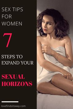 In this article you'll find amaizng and best relationship tips or marriage tips. Fake Relationship, Healthy Relationship Tips, Sexless Marriage, Marriage Tips, Toxic Relationships, Healthy Relationships, Why Men Pull Away, Romance Tips, Marriage Problems