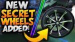 HOW TO MAKE YOUR CAR GLOW IN ROCKET LEAGUE! | No Mods | All Consoles | The COOLEST DECAL IN THE GAME