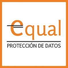 http://equalprotecciondedatos.com/adaptacion-a-la-lopd/ - #Adaptacion a la #LOPD - #Ley de #protecciondedatos.  Para una completa #Adaptacion a la #LOPD hay que realizar una #auditoria sobre la totalidad de la #empresa: #actividad, flujo de los #datos, nivel de #seguridad que requieren los mismos...