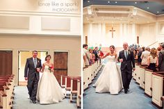 Laura + Thomas::Wedding Sneak Peek::Carrollton, GA