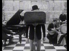 Jiří Šlitr - Pramínek vlasů Music Instruments, The Originals, Youtube, Musik, Musical Instruments, Youtubers, Youtube Movies