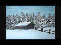 "TCHAIKOVSKY ""THE SEASONS ""DECEMBER"".........beautiful!!!!!!"