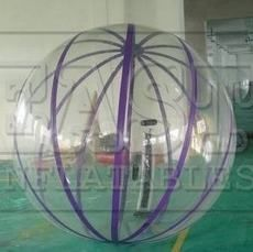 Water Walking Balls For Sale,Human Hamster Water Ball,Inflatable Ball On Water,Zorbing Balls