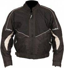 Buffalo Coolflow Summer Mesh Jacket £79.99