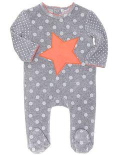 2028df76822 70 beste afbeeldingen van BABY - Pregnancy, Adorable babies en Cute kids