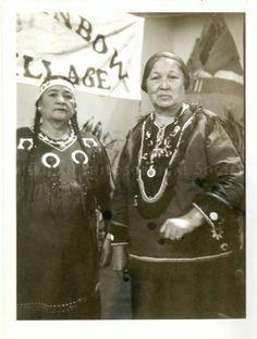 Light Moon, Margaret Curley Head - Iroquois (Mohawk) – 1948