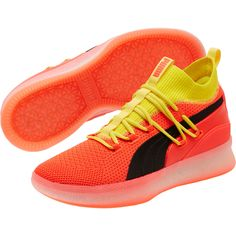 86789983fcf Clyde Court Disrupt Men s Basketball Shoes