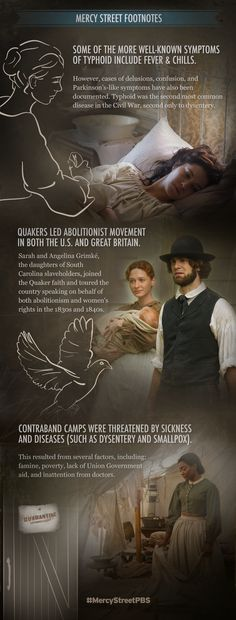 Did you know the Green Family from Mercy Street is based on the real family from Alexandria, VA? Each week, we're revealing the true history and real life stories behind the PBS series with Mercy Street Footnotes. Mercy Street Pbs, You Scare Me, Real Family, American Civil War, Period Dramas, I Am Scared, Season 2, Great Britain, Real Life
